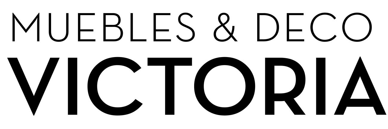 Muebles y Deco Victoria