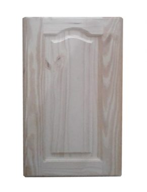puerta-de-pino